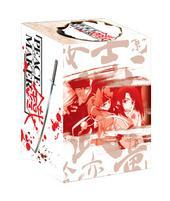 Peacemaker Collection (7 Disc Box Set) on DVD