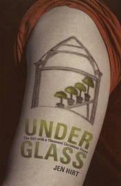 Under Glass by Jen Hirt image