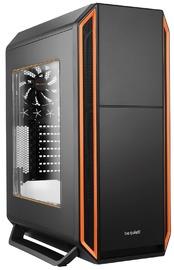Be Quiet! Silent Base 800 Windowed - Orange