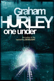 One Under by Graham Hurley image