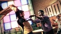 Dead Rising 2 (Classics) for Xbox 360 image