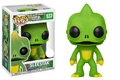 Land of the Lost - Sleestak Pop! Vinyl Figure (LIMIT - ONE PER CUSTOMER)