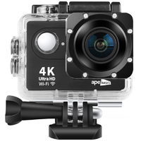 Ape Basics 4K Action Sport Camera image