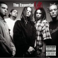 The Essential (2CD) by Korn