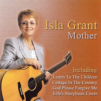 Mother by Isla Grant