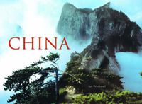 China by Ian Westwell image