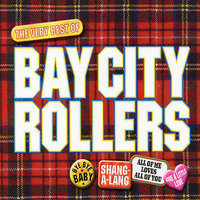Very Best Of by Bay City Rollers