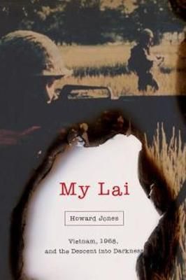 My Lai by Howard Jones