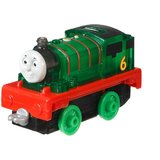 Thomas & Friends: Adventures Light-Up Racer (Percy)