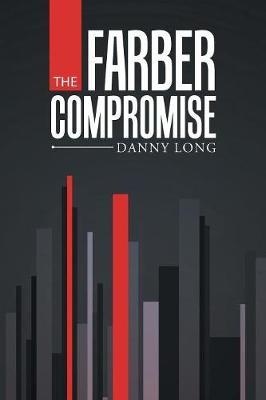 The Farber Compromise by Danny Long image