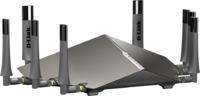 D-Link COBRA AC5300 MU-MIMO Wi-Fi Modem Router
