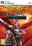 Grand Ages: Rome Gold Edition for PC Games
