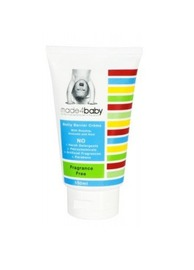 Made4baby Barrier Cream 150ml Fragrance Free image