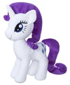 "My Little Pony: Rarity - 12"" Plush"