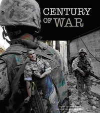Century of War by Luciano Garibaldi image