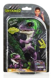 Untamed: Interactive Baby Velociraptor - Razor