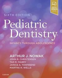 Pediatric Dentistry image