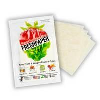FreshPaper 4 Sheet Pack – Fresh