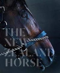 The New Zealand Horse image