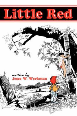 Little Red by Jesse W. Workman image