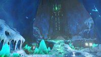 Subnautica Below Zero for PS4
