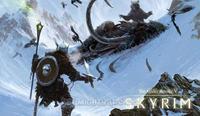 The Elder Scrolls V: Skyrim (Classics) for X360