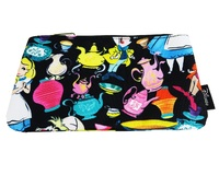 Loungefly Disney Cosmetic Bag - Alice in Wonderland