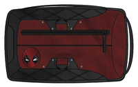 Marvel: Deadpool - Sling/Hip Pack Bag