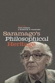Saramago's Philosophical Heritage image