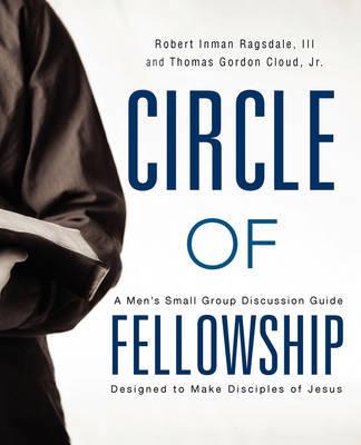 Circle of Fellowship by Thomas Cloud image