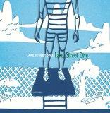 Lake Street Dive / Fun Machine (2LP) by Lake Street Dive