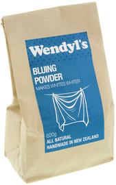 Wendyl's: Bluing Powder (500g)