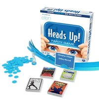 Heads Up! - Party Game image