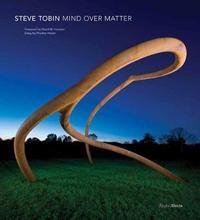 Steve Tobin by David Houston