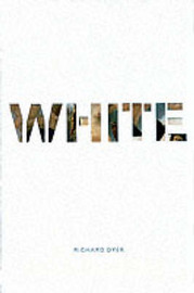 White by Richard Dyer image