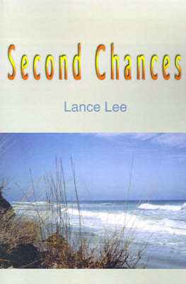 Second Chances by Dean Oliver D'Adamo image