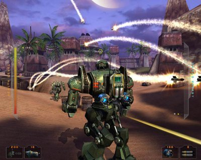 War World: Tactical Combat for PC Games image