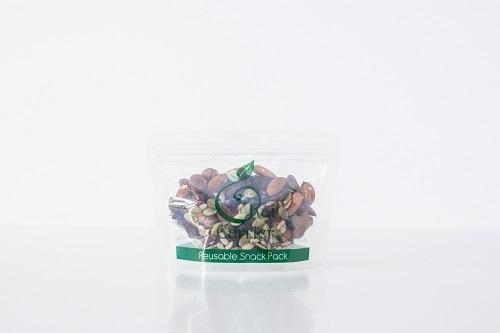 Kai Carrier Snack Packs (10 Pack)