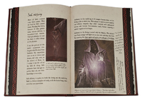Star Wars: The Jedi Path and Book of Sith Deluxe Box Set by Daniel Wallace