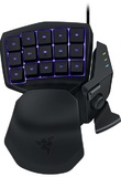 Razer Tartarus Chroma Gaming Keypad for