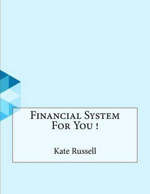 financial system of australia Opportunities to improve the operation of australia's financial system for the australian securities and investments commission act 2001 (asic act.