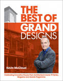 The Best of Grand Designs by Kevin McCloud