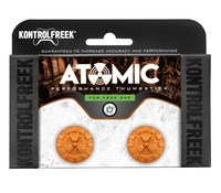 Kontrol Freek Atomic Thumbsticks for Xbox One for Xbox One