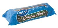McColls: GingerNut (325g x 18)
