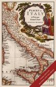 Places in Italy by Francis Russell