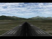 X-Plane 8 for PC Games image