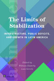 The Limits of Stabilization by William Easterly
