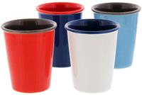 Rick Stein - Everyday Stoneware Beakers