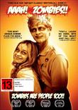 Aaah! Zombies! on DVD