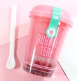 Etude House - Bubble Tea Sleeping Pack Strawberry (100G)